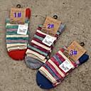 men-cotton-socks-fashionable-stripe-men-socks
