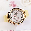 Magnificent Womens  Ultra-thin Mesh Steel Watches Exquisite Fashion Female Models SimpleFashion watches