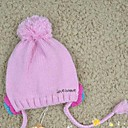 flower-braid-knitted-baby-hats