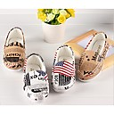 Childrens Shoes Comfort Flat Heel Loafers More Colors available