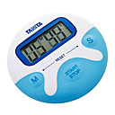 digital-timer-for-kitchen-use-random-colors-abs-with-screen-99-min-tanita