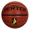 7 # especial a prueba de humedad de baloncesto resistencia al desgaste por deslizamiento