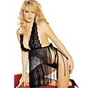 borlas del cordón de las mujeres atractivas lovevirl lingerie_42