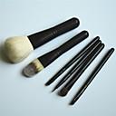 6pcs Professional Makeup Brushes Set Cosmetic Brushes