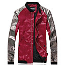 Mens New Arrival Casual High-Quality Leather
