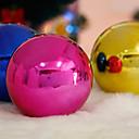 christmas-electroplating-plastic-globe