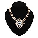 leo-heartwomens-luxury-pearl-precious-stone-elegant-necklace
