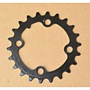 22T Mountain Bike Crankset Disc Chain Wheel Tooth For Shimano Truvativ Prowheel Crankset