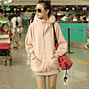HDXS  Womens Fashion Casual Comfortable Coat