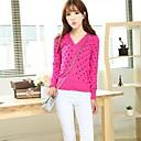 Womens Fashion Slim Shirt (More Colors)