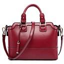 Womens Winter Fashion Handbags(More Colors)