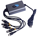 super-usb-dvr-with-4-video-2-audio-channels
