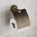 toliet-paper-hodlerantique-brass-finish-brass-materialbathroom-accessory