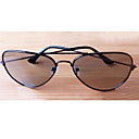 estructura metálica generales RealD circulares gafas 3D polarizadas, 3d tv cine / pasiva 3d sin flash