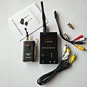 fpv-12g-15w-15-channel-transmitter-28-channel-wireless-receiver
