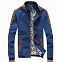 Mens clothing joker jacket