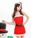 Ansha apelación Balas cadera navidad lencería