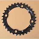 32T Mountain Bike Crankset Disc Chain Wheel Tooth For Shimano Truvativ Prowheel Crankset