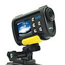 2014 nueva cámara 1080p hd diseño para s100w