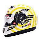 motocicleta niebla cálida contra LS2 coldproof casco integral