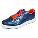 sneaker-voit-men-atheletic-shoes