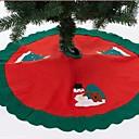 90cm delantal laorenshu falda de Navidad (color clasificado)