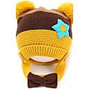 pentagram-baby-hat-children-infant-baby-hedging-cap-ear-cap-korean-version-hats