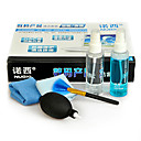 6 in 1 Cleaning Kit for Cellphone/Digital Camera/Laptop