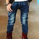 BoyS Korean Jeans