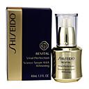 shiseido-revital-vital-perfection-science-serum-aaa-40ml