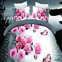 3d impreso juego de cama Chengguang (13 piezas)