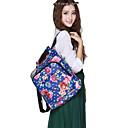 Bistar chicas lindas mochila mochila de ocio