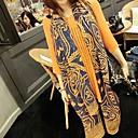 2014 nueva bufanda de invierno versión coreana de las mujeres de la bufanda de gasa suide agujero 19blue b08