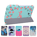 ya-ku-mei-protective-tablet-cases-leather-cases-bohemian-style-for-samsung-t111-t111