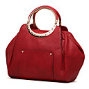 Galiot 2014 Fall Winter Fashion Handbag