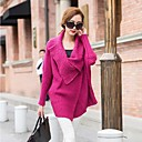 Womens  Fashion  Turtle  Neck  Loose  Sweater (More Colors)