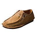 Mens Shoes Loafers Leather Shoes More Colors available