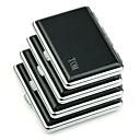 caja personalizada blablack cuatro tipo de cigarrillos (14)