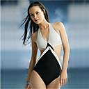 new-swimwear-fashion-high-quality-temperament-swimwear