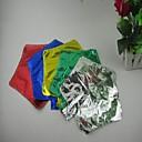 100 Pcs 12 Inch 1.7 Grams of Thread Latex Balloon(Colors Random)