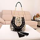 bolso de hombro de la cadena totalizador de la moda de las mujeres gemuni 363
