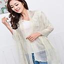 2014 nueva bufanda de invierno versión coreana de las mujeres de la bufanda de gasa suide b08 o8 amarilla