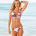 New Victoria caliente de la venta de trajes de baño de alta calidad sexy bikini