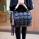 Falidi WomenS Pillow Bag Handbag Clasp Pillow Pack
