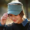 Ms.Hat Korean Fashion Demin Hats