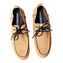 Mens Shoes Boat Shoes Leather Shoes More Colors available