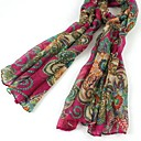 womens-totem-bohemia-voile-scarves