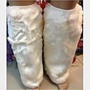 reina de la moda venus causual lindo calcetines confortables