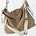 Falidi WomenS Multifunction Shoulder Bag Handbag