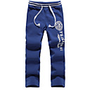 Fuleisi Men's Fashion Leisure Pants